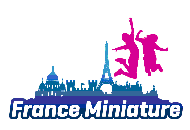 logo-france-miniature