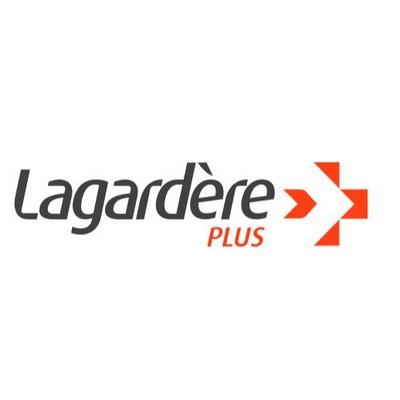 lagardere-plus