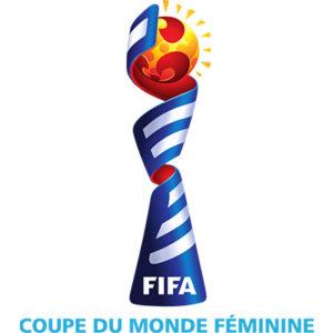 vestineo-coupe-du-monde-feminine