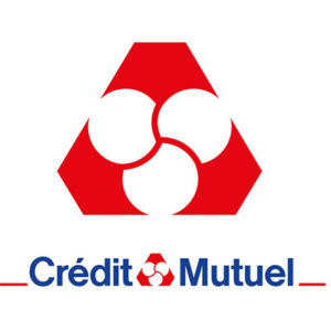 vestineo-credit-mutuel