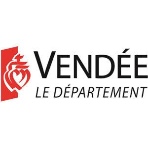 vestineo-departement-vendee