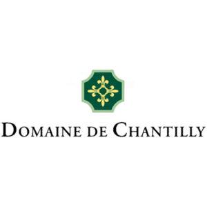vestineo-domaine-chantilly