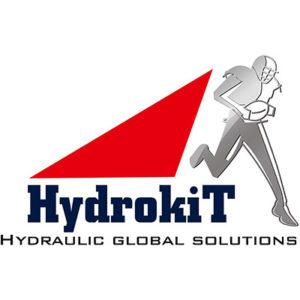 vestineo-hydrokit