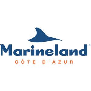 vestineo-marineland